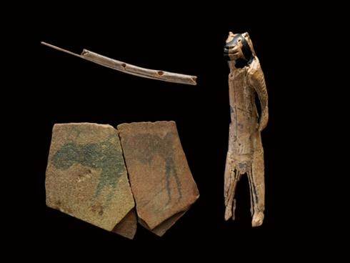 caveartx-neandertal.jpg