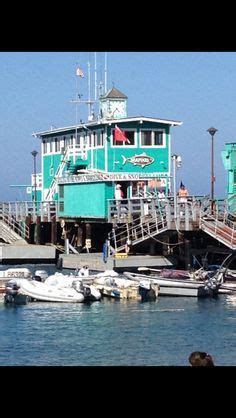 1000  images about Catalina Island Paradise on Pinterest