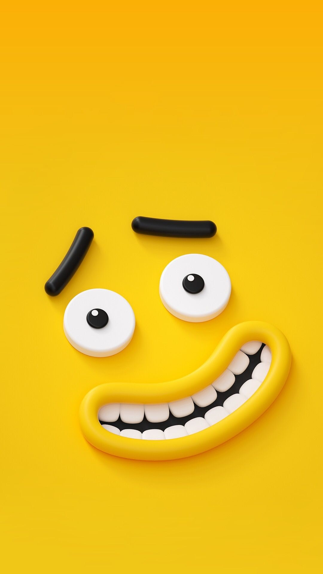 Download 4000 Wallpaper Emoji HD Terbaik