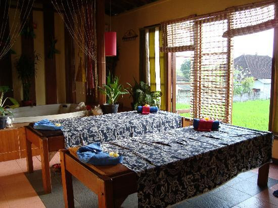 Sedona Spa Ubud Map,Map of Sedona Spa Ubud,Things to do in Bali Island,Tourist Attractions In Bali,Sedona Spa Ubud accommodation destinations attractions hotels map reviews photos pictures