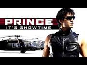 Prince (2010) Full Movie Watch Online
