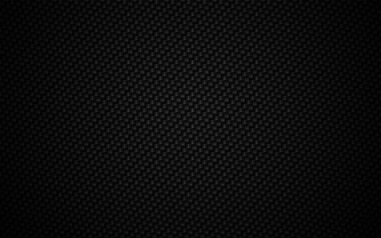 Unduh 850 Wallpaper Black Apk Foto Terbaik