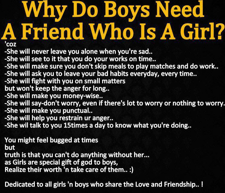 Quotes About Guys These Days 34 Quotes