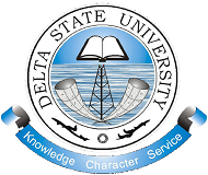 Screening of utme candidates for admission into the delta state university for the 2019/2020 academic session