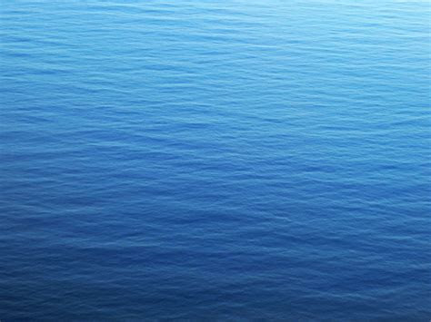 kostenloses foto zum thema horizont meer meerwasser