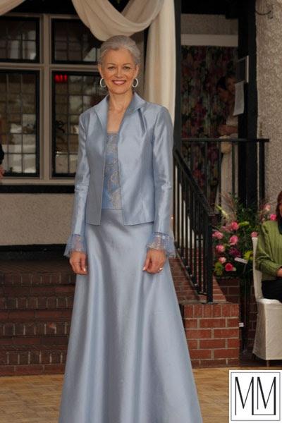 Dresses Mother Bride Torontoweddings Place
