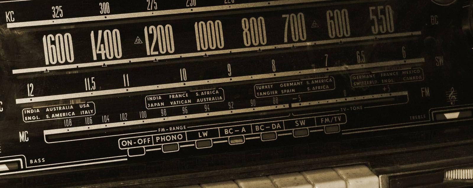 Radiosender Kostenlos Anhören