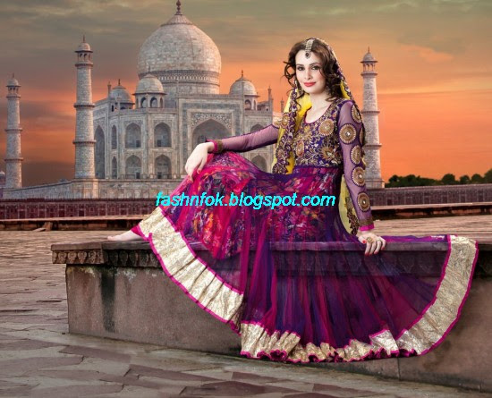 Anarkali-Umbrella-New-Latest-Frocks-2013-Anarkali-Churida-Salwar-Kameez-Fashionable-Clothes-2