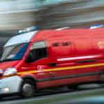 Edition de Strasbourg | Six pompiers et policiers agressés à Lingolsheim