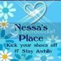 Nessas Place