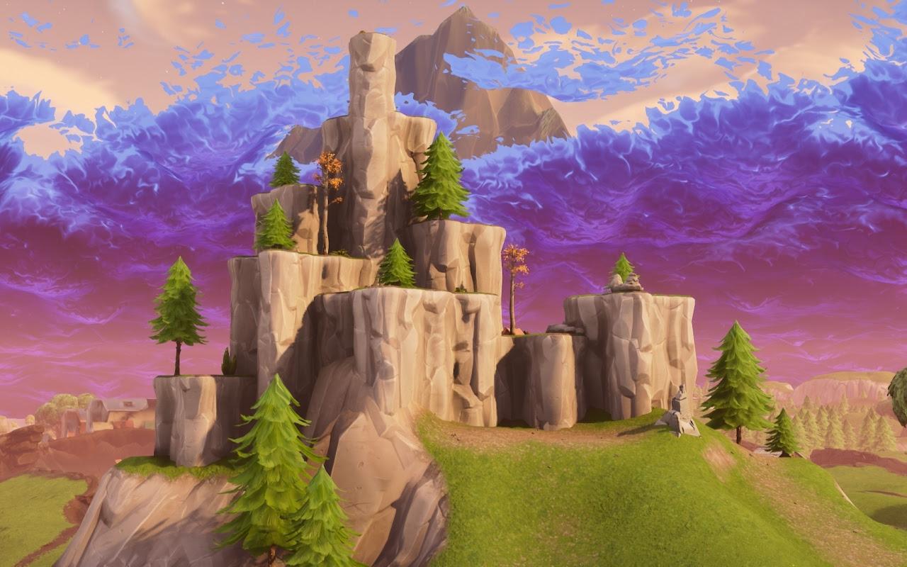 Fortnite Background Hd Fortnite Online Games