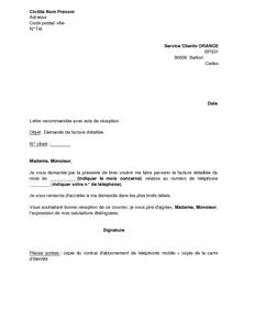 Schema Regulation Plancher Chauffant Modele Lettre