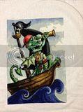 QS Pirate Dragon 6/5/13 photo image_zps8dd4f5db.jpg