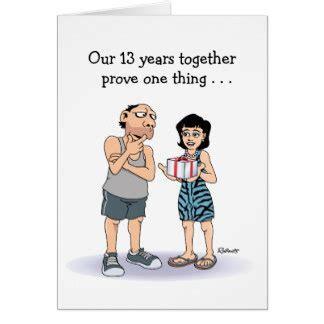 Humorous Anniversary Cards & Invitations   Zazzle.com.au