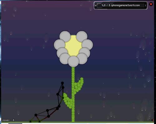 moonlight-06