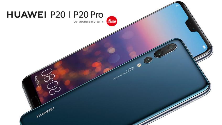 Huawei Mate P20 Pro Camera Test 522 сlick Here Cheap