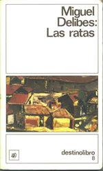 http://www.poemas-del-alma.com/fotos-escritores/las-ratas.jpeg