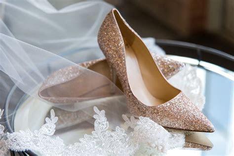 personalized touches add  elegant durham wedding
