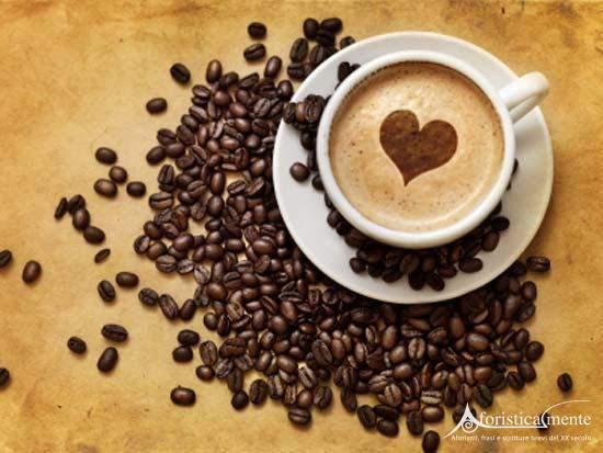 buongiorno_Good morning