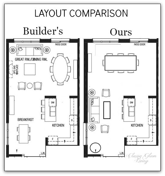 21 Awesome 16x24 House Plans