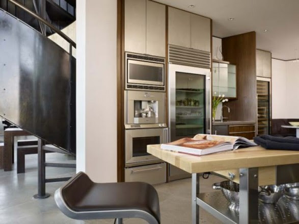 condominium-interior-design-photos-587×439 | INNOVE BUILDERS