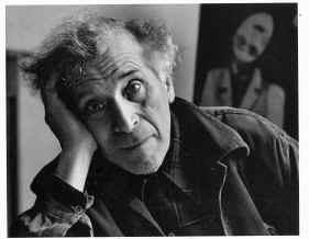 Chagall_Portrait.jpg
