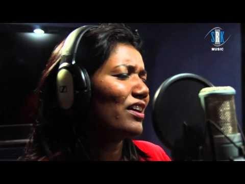 Sajari Bhim Jayanti Karu – lyrics | Vaishali Mhade | Ambedkar Jayanti