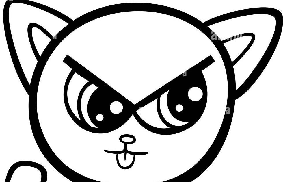 pokemon ausmalbild glumanda  27 coole glurak malvorlage