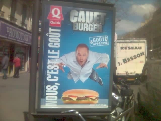 cauetburger