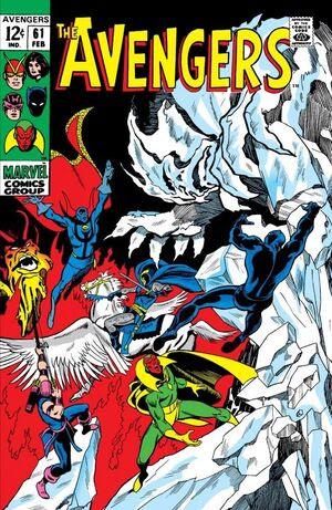 Avengers Vol 1 61.jpg