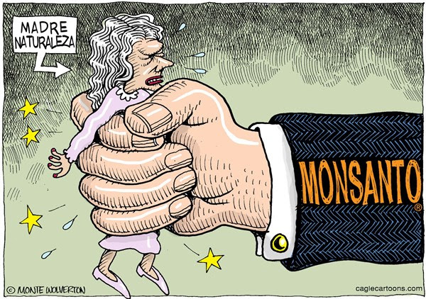 http://www.karmanews.it/wp-content/uploads/2014/09/monsanto-ogm.jpg