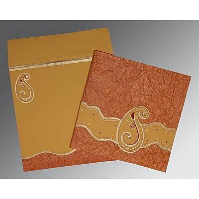 Hindu wedding invitations & Hindu cards   123WeddingCards