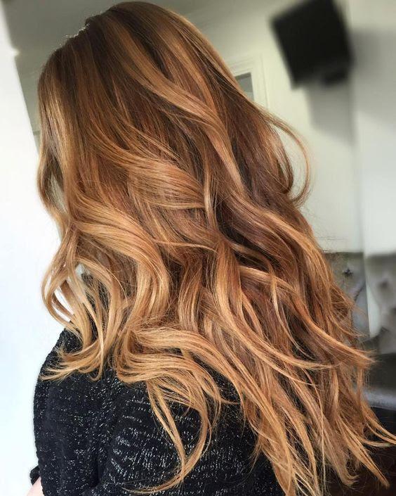 Coiffure Femme 2018 Cheveux Gris Coiffures A