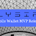 Elysian [ICO] - Sale of Elysian public token