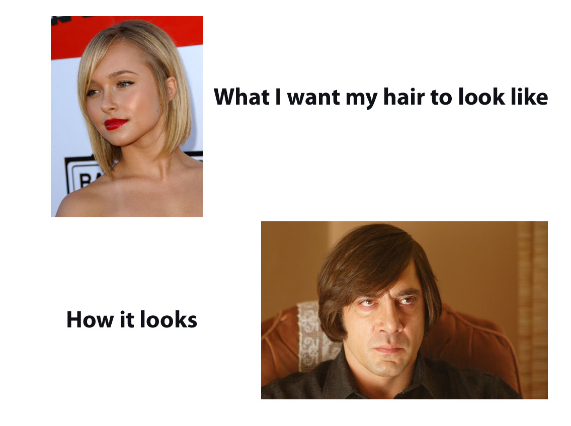 Funny Quotes About Hair Uphairstyle