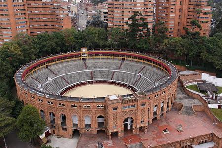¡Logro histórico para los animales! Llega el fin de las corridas de toros en Bogotá