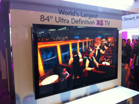 http://blog.abt.com/wp-content/uploads/2011/01/LG-UHDTV.jpg