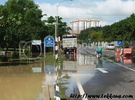 Picture of flood,Picture of flood,Malacca Flood,Malacca Flood,Banjir,Banjir