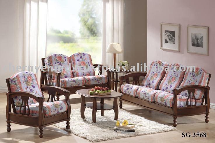 Sofa,Sofas,Sofa Set,Wooden Sofa,Fabric Sofa,Living Room Furniture ...
