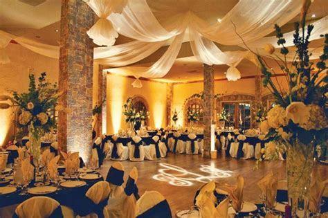 The Grand Long Beach   Long Beach, CA Wedding Venue