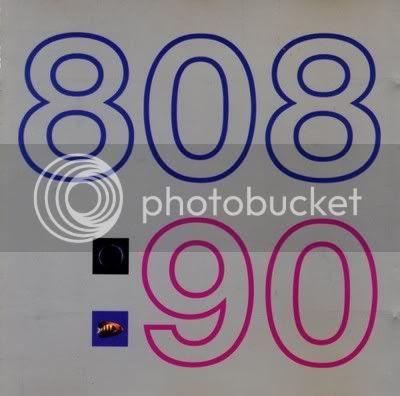 808state-ninety
