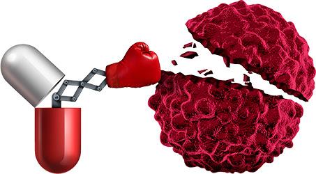 Resultado de imagen de oncologia