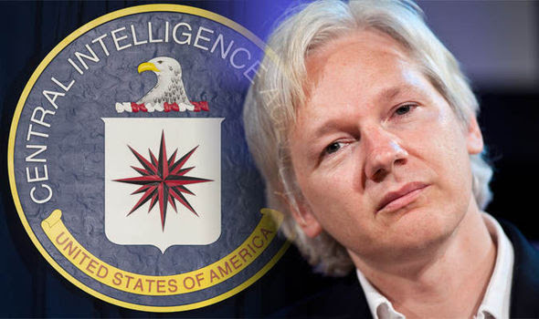 http://cdn.images.express.co.uk/img/dynamic/78/590x/Wikileaks-Vault-7-Year-Zero-download-documents-Julian-Assange-CIA-leak-776207.jpg