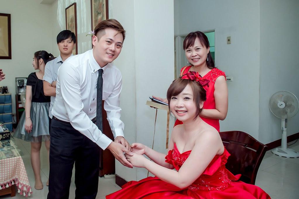 025台中婚禮拍攝推薦