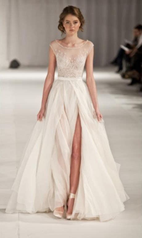 Paolo Sebastian Swan Lake Second Hand Wedding Dress on