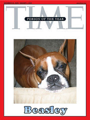 time person of the year beasley