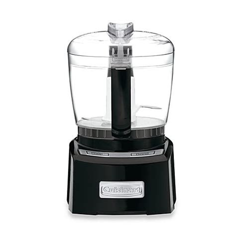 buy cuisinart elite collection  cup food processor