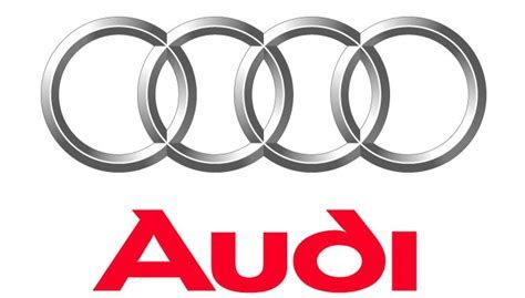 car logos   the biggest archive of car company logos