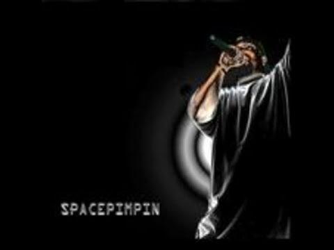 2012: It's A Rap! mixtape by Spacepimpin (Part 3)