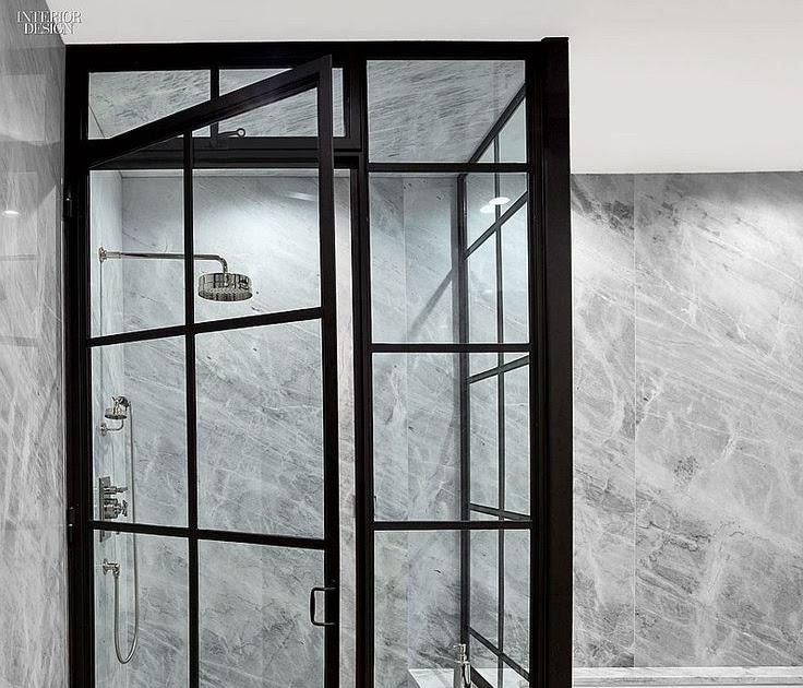 Beautiful Bathrooms 2017: Home: Beautiful Bathroom Interior Design